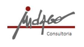 logo-indago-consultoria