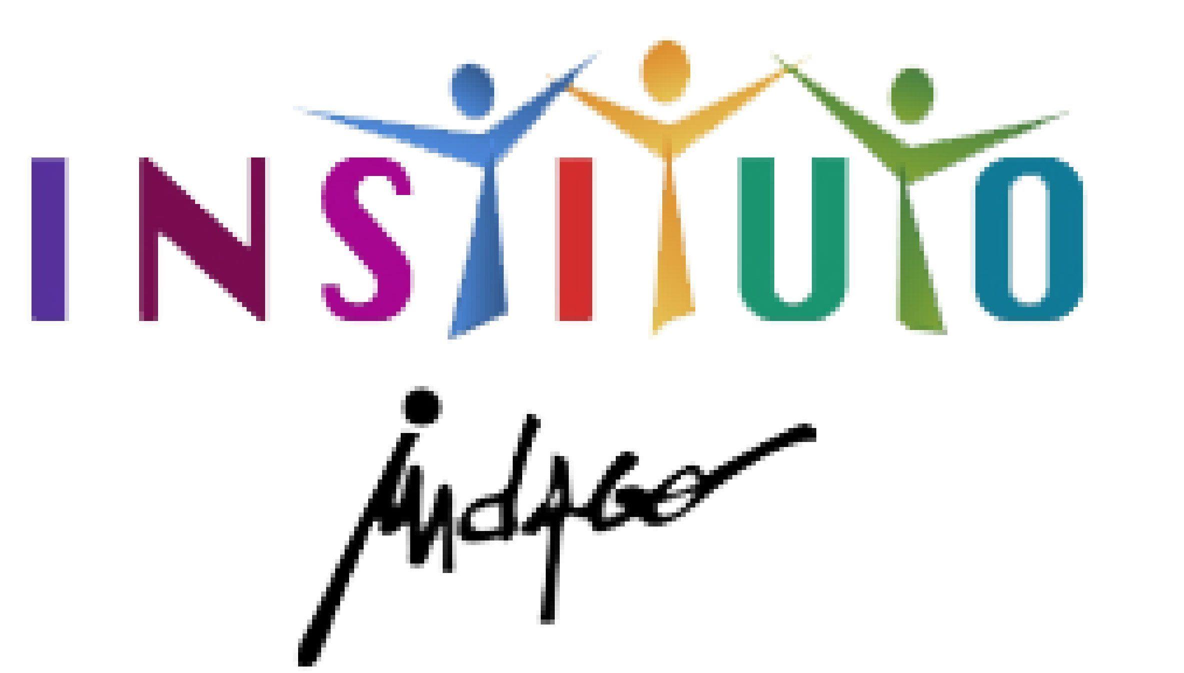 Instituto Indago